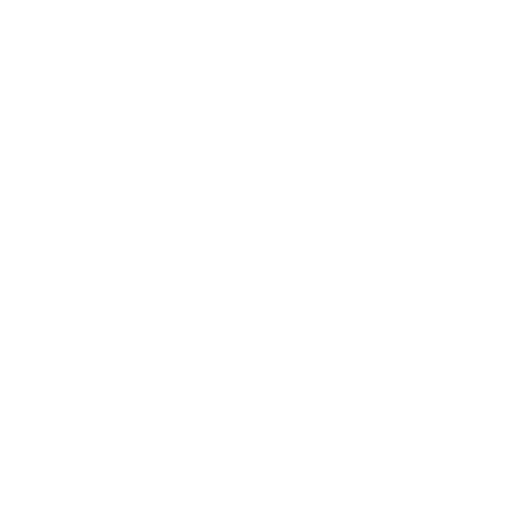 ENG Insurance